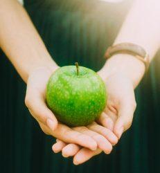 Afbeelding appel_2